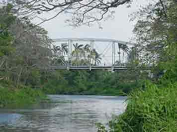 20100619031539-puente.jpg