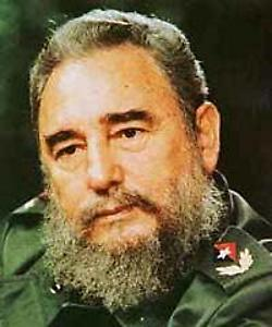 20100706131626-copy-of-20100628125300-fidel-castro-220.jpg