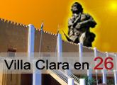 20100714141843-villa-clara-en-26.jpg