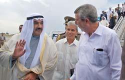 20100717235735-kuwait.jpg