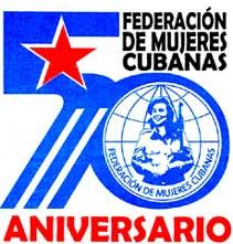 20100821220522--logo-aniversario-fmc-web.jpg