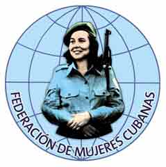 20100823154556-federadas-logo.jpg