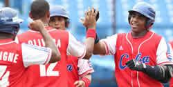 20101028052209--beisbol-comp.jpg