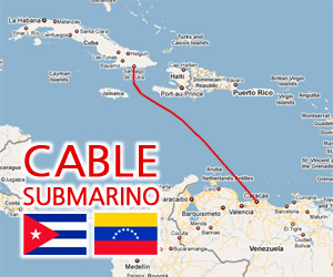 20101104022328-cable-submarino-cuba-venezuela-cubadebate-pres.jpg