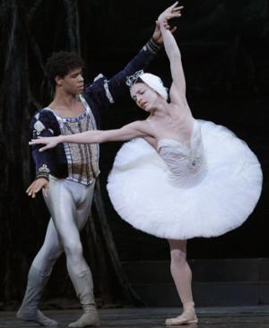 20101105071046-ballet-346704t.jpg