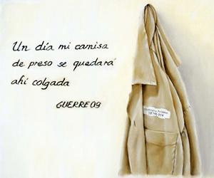 20101105073139-camisa-antonio-gerrero-300x250.jpg