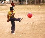 20101108204700-futtbol.jpg