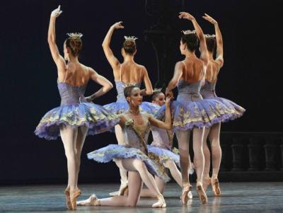 20101108205817-ballet-346704t.jpg