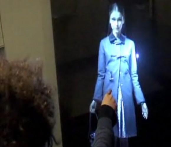20101108210435-holograma-interactivo-.jpg