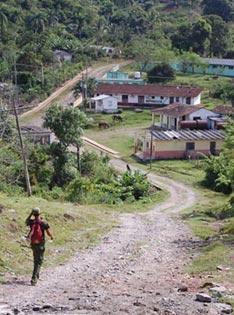 20101224132215-manicaragua.jpg