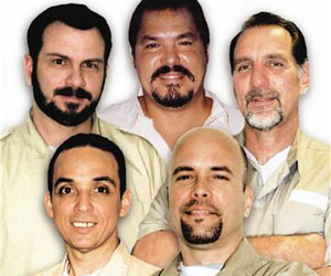 20110108013829-cinco-heroes-cubanos-press.jpg
