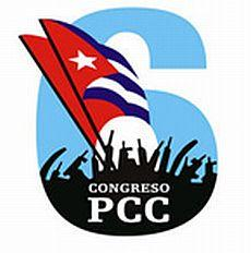 20110309151334-congresopcc.jpg