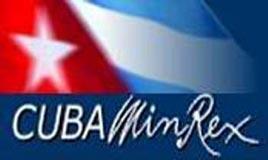 20110321024056--cuba-minrex.jpg