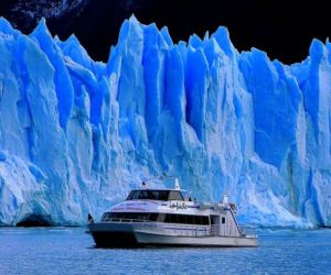 20110412115856-incroyables-icebergs-10614281.jpg