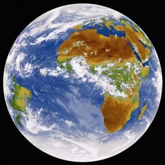 20110422151440-tierra.jpg