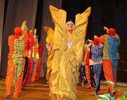 20110425044201-grupo-danzario.jpg