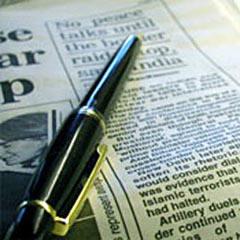 20110504200410-periodismo1.jpg