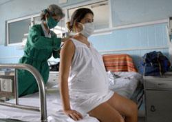 20110520010315-embarazada-cubana.jpg