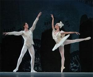 20110526162638-ballet-nacional-cuba.jpg