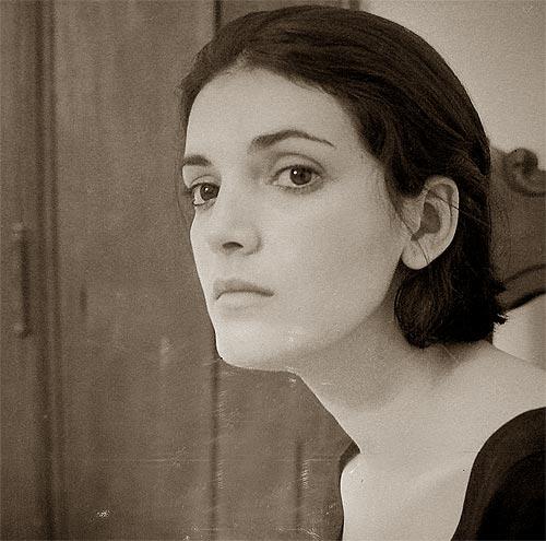 20110527164713-eslinda-nunez-en-lucia.jpg