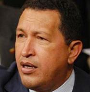 20110716205657--chavez-web.jpg