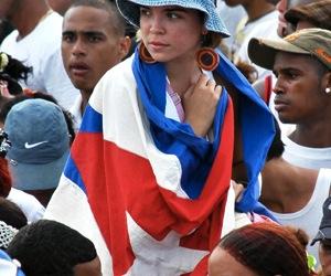 20110727160111-03-bandera.jpg