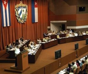 20110729205643-asamblea-nacional-del-poder-popular-300x2161.jpg