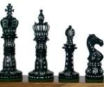 20110901032958-ajedrez-piezas-negras1-150x125.jpg