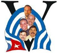 20110902212658-20100911024145-cinco-patriotas.jpg