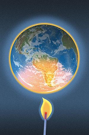 20111008130533-calentamiento-global.jpg