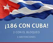 20111025211646-resultadosvotacion-onu.jpg