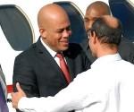 20111116120850-pres.de-haiti.jpg