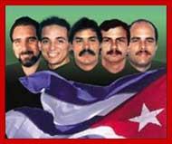 20111120160714--cinco-heroes.jpg