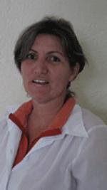 20111203124159-neonatologa.png