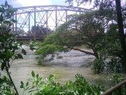 20111208131904-puente-el-triunfo-1.jpg