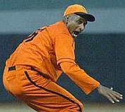 20111214142113-yosvany-perez-pitcher.jpg