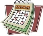 20111219175841-00-calendario-feriado.jpg