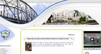 20111222143441-sagua-radio-web.jpg