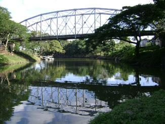 20120102005658-puente-sagua.jpg