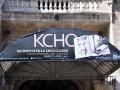 20120217201311-thumbs-exposicion-de-kcho.jpg