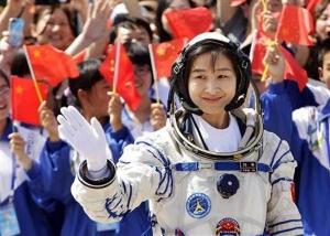 20120618151221-cosmonauta-china.jpg