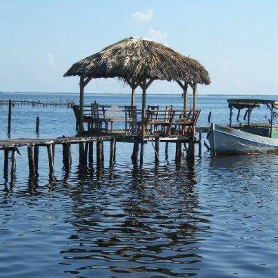 20120620144705-playa-uvero.jpg