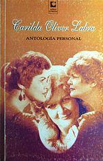 20120706162106--carilda-portada-libro.jpg