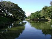 20120710164626-rio-sagua1.jpg