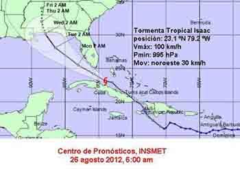 20120826140641-cono-domingo-6-a-m.jpg