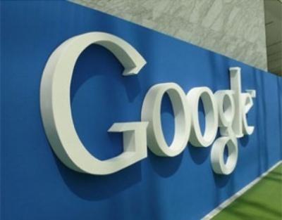 20121013121731-google-1.jpg