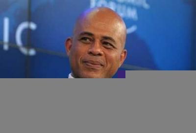 20121127135635-haiti.jpg