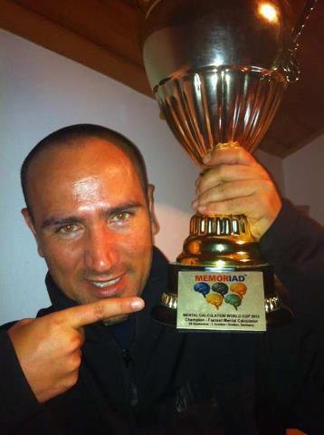20121127155536-freddy-reyes..el-mejor-calculista-del-mundo - 20121127155536-freddy-reyes..el-mejor-calculista-del-mundo
