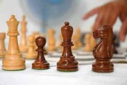 20130130154224-ajedrez.jpg