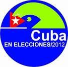 20130203170842-logo-2.jpg